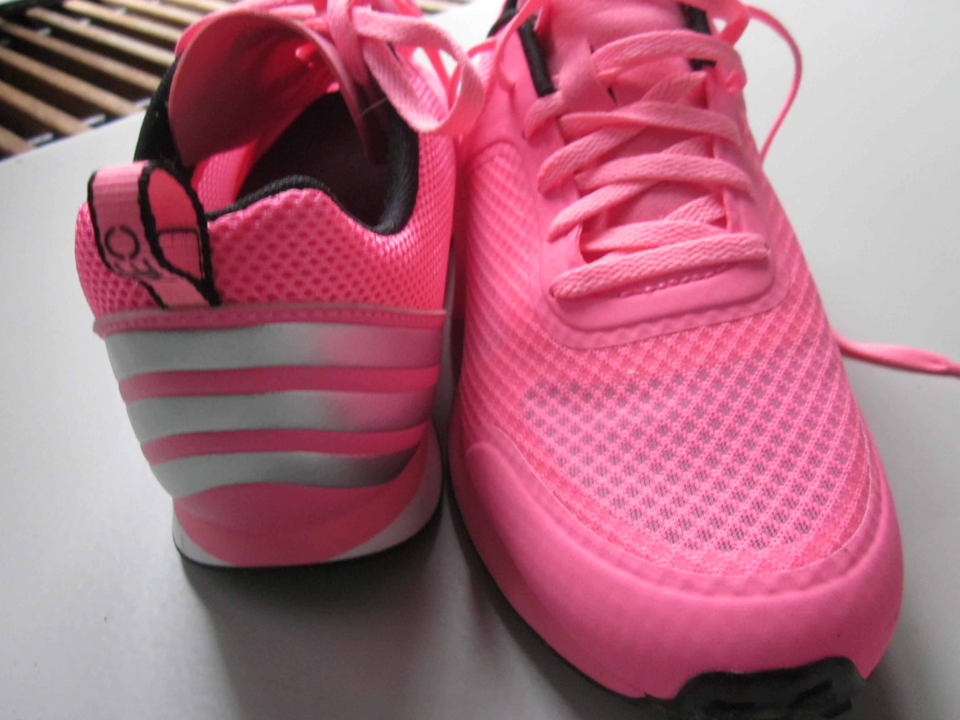 Adidas Neo Schoenen Hoog