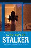 stalker lars kepler
