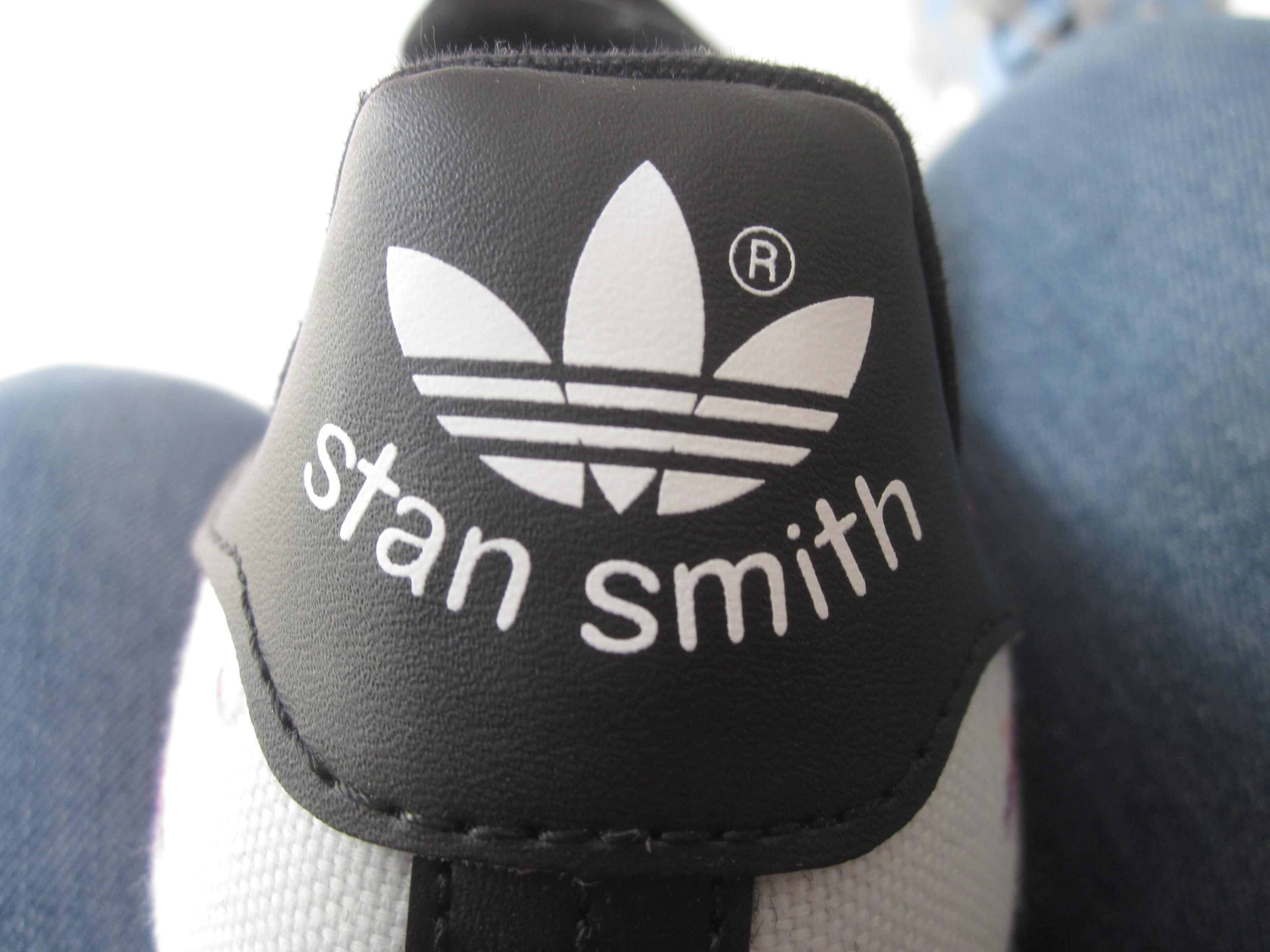Adidas Sneakers Dames 2015 Hoog