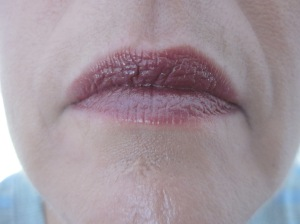 Kiko lipstick 915