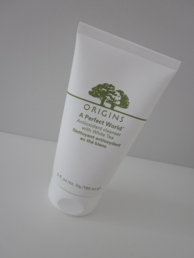 Origins Cleanser