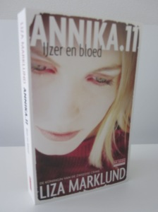 Annika 11