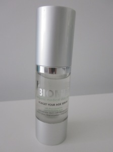 biomed forget your age serum