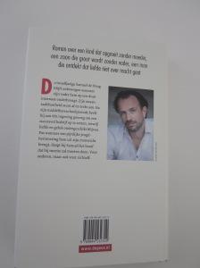 Hugo Blom