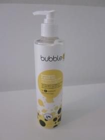 bubble't handcreme