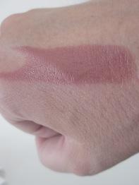 P2 Lipstick
