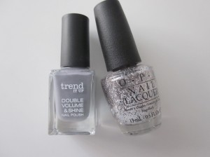 trend it up 080