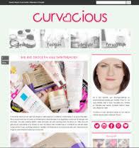 curvacious 2