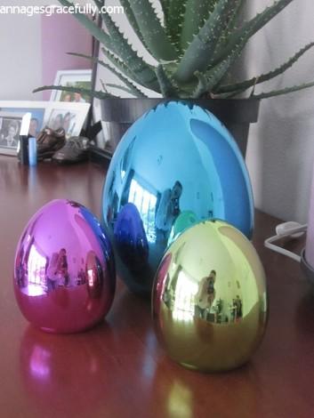 ann ages gracefully decoratie eieren