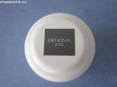 Denova Pro Lifting creme
