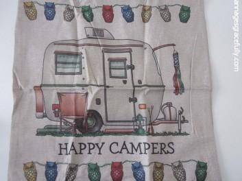 FF caravan hoesjes (1)