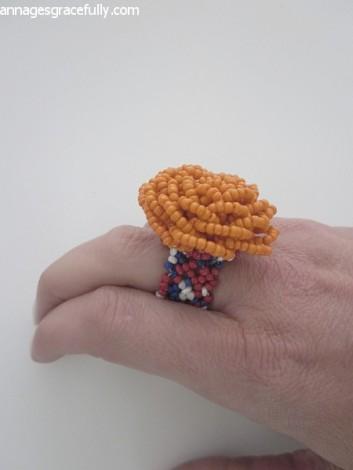 oranje accessoires koningsdag