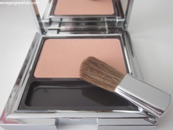 Styletone mei 2016 29 cosmetics blush