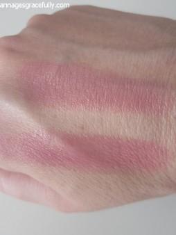 Kiko lipstick kiss balm