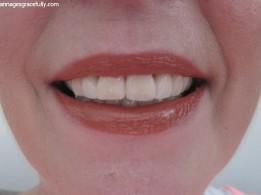 Note lipstick Styletone Juni 2016