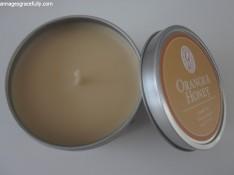Wickwood kaarsen (5)