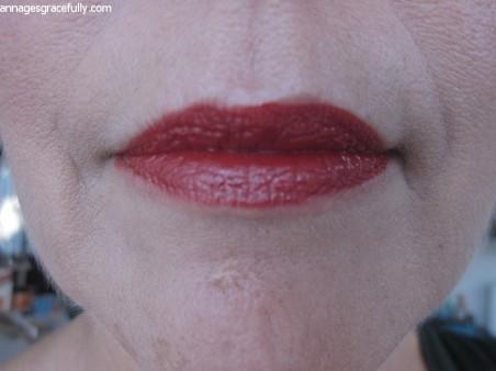 Ellis Faas L401 Hot Lips