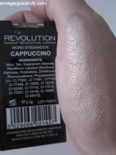 cappucino-oogschaduws-14