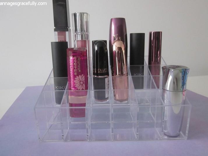 Lipstickhouder