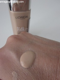 loreal-true-match-foundation-8