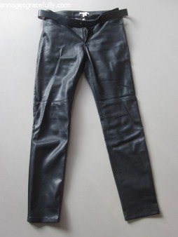 faux-leather-pants-1