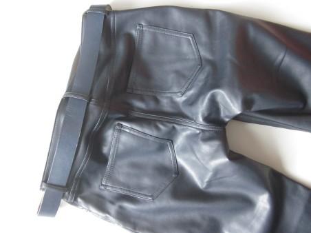 faux-leather-pants-4