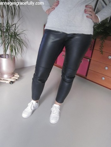 faux-leather-pants-5