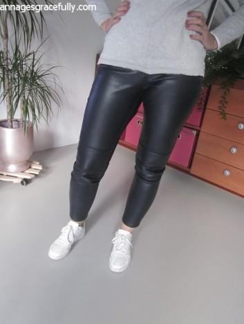 faux-leather-pants-5