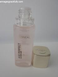 loreal-age-renew-serum-6