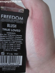 tam-beauty-blush-en-lipstick-13