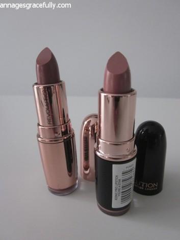 tam-beauty-blush-en-lipstick-21