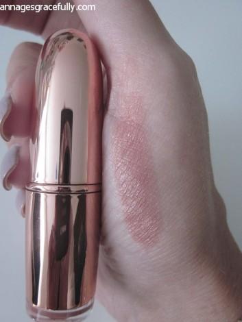 tam-beauty-blush-en-lipstick-23