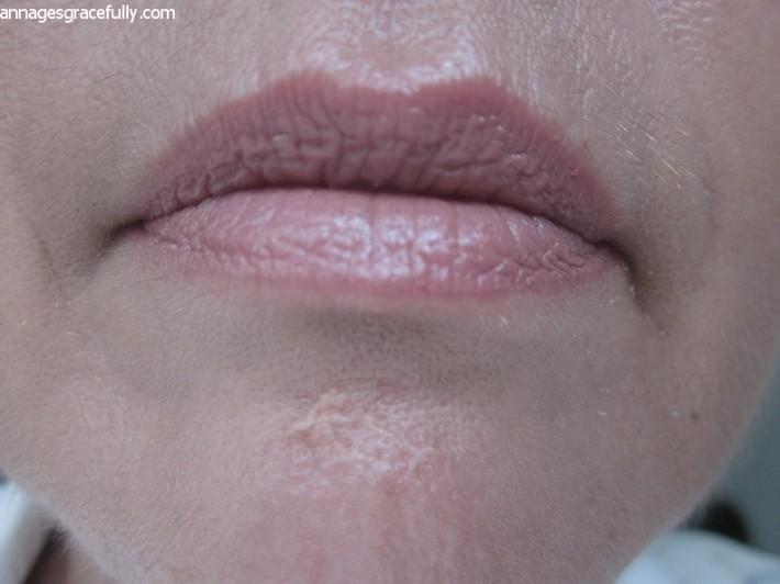 tam-beauty-blush-en-lipstick-39