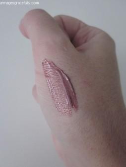 blezi-make-up-16