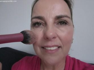 blezi-make-up-gezicht-fotos-29