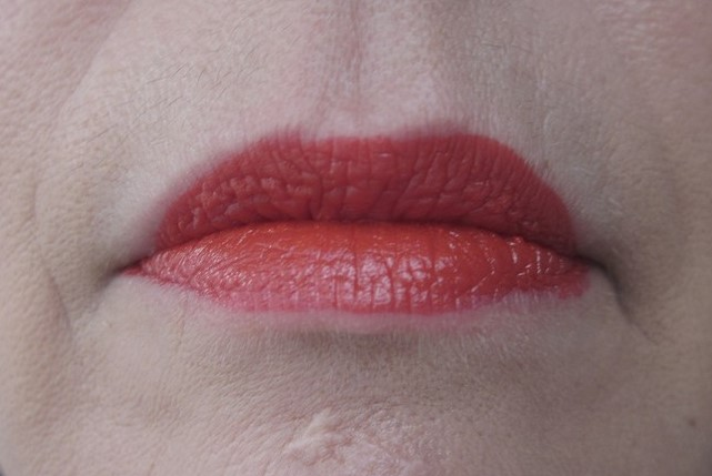 miss-sporty-lipsticks-12