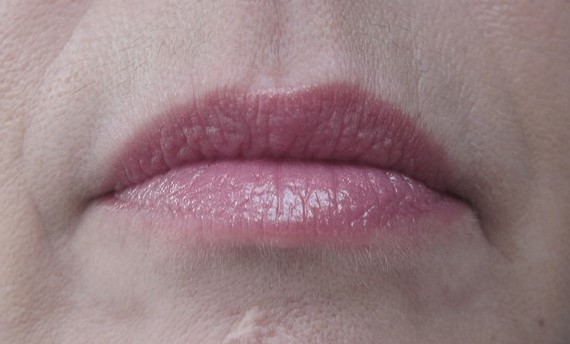 miss-sporty-lipsticks-21