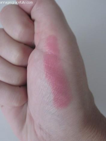 miss-sporty-lipsticks-23