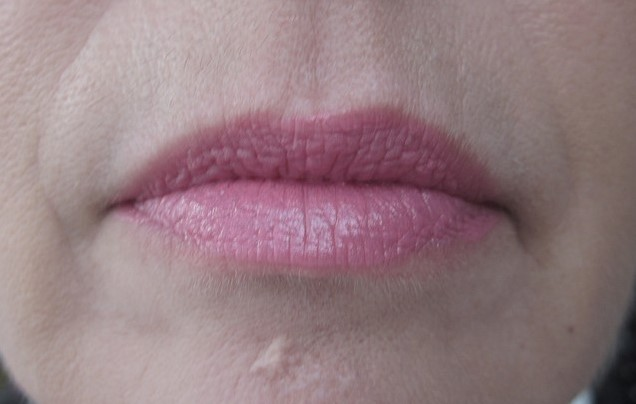 miss-sporty-lipsticks-24