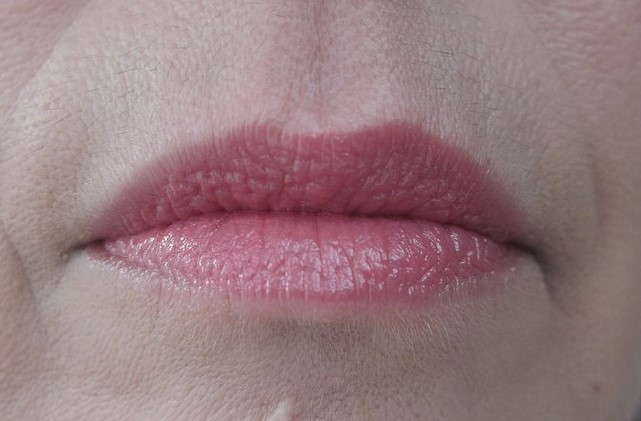 miss-sporty-lipsticks-9