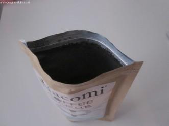 nacomi-pakket-7