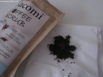 nacomi-pakket-9
