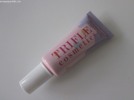 Trifle cosmetics liquid highlighter