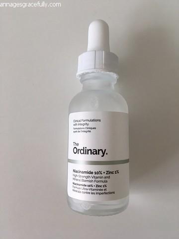 Niacimide (3)
