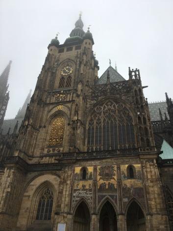 City trip Praag (15)