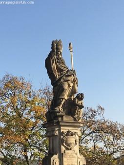 City trip Praag (2)