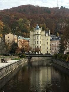 City trip Praag (29)