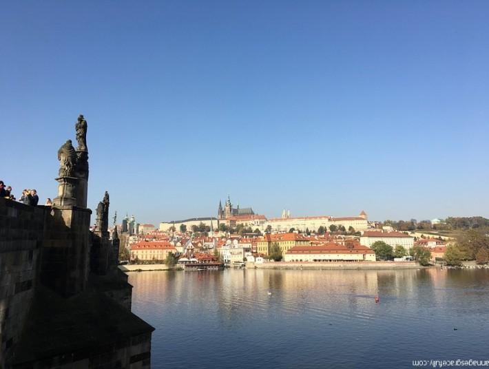 City trip Praag (3)