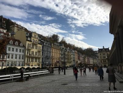 City trip Praag (30)