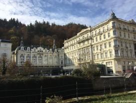 City trip Praag (34)